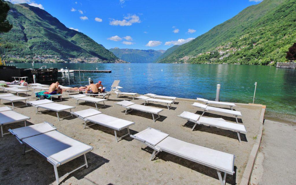 IMG 9315 1024x642 - Мохито и великолепный вид: пляжный отдых возле Милана